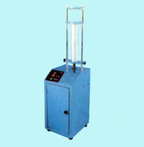 electric sample extruder sample extruder